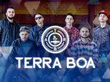 Banda Terra Boa