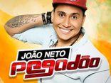 João Neto Pegadão