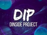 Foto de DInside Project