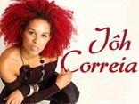 Jôh Correia