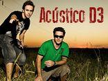 Foto de Acústico D3