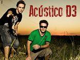 Acústico D3