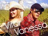 Vitor & Vanessa