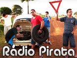 Foto de Rádio Pirata Rc