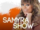 Samyra Show