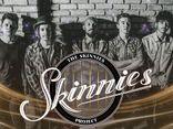 The Skinnies