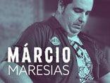 Márcio Maresia