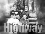 Foto de Highway