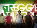 Foto de Reggae a Terra