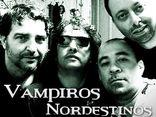 Foto de Vampiros Nordestinos