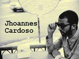 Foto de Jhoannes Cardoso