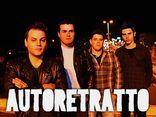Foto de AutoRetraTTo