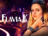 Flavia K