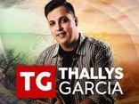 Thalys Garcia