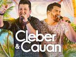 CLEBER E CAUAN