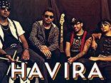 Havira