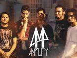 Foto de Amplify