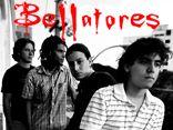 Bellatores