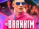MC Brankim