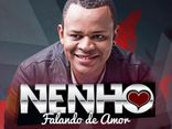 NENHO FALANDO DE AMOR