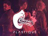 Foto de Plastique