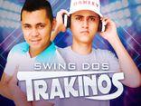 SWING DOS TRAKINOS  OFICIAL