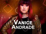 Foto de Vanice Andrade