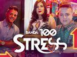 Foto de 100 Stress Oficial