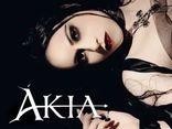 Foto de Ákia