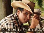 Foto de Ricardo Sabriny - Sertanejo