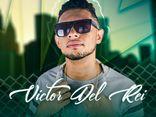 Victor Del Rei
