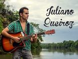 Foto de Juliano Queiroz