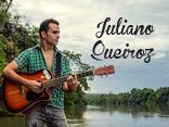 Juliano Queiroz