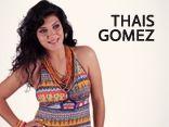 Thais Gomez