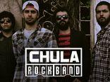Foto de Chula Rock Band