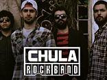 Chula Rock Band
