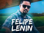 Felipe Lenin