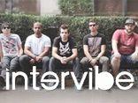 Intervibe
