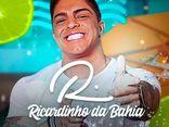 Ricardinho da Bahia