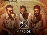 Marc Oz
