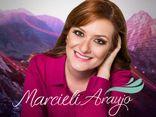 Marcieli Araujo