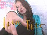 Lica Tito
