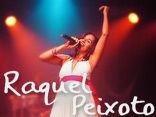 Raquel Peixoto