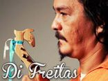 Di Freitas