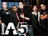 Banda A5