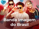 Banda Imagem do Brasil