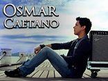 Osmar Caetano