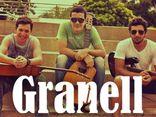 Foto de GRANELL