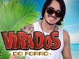 Banda Virados Do Forró OFICIAL
