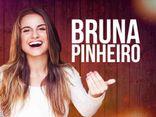 Bruna Pinheiro